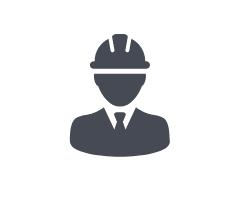 建築施工監理技士(1級・2級)