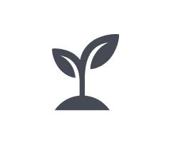 土壌環境保全士